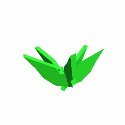 http://www.retejo.info/flash/3d_modeli/trava1.FBX