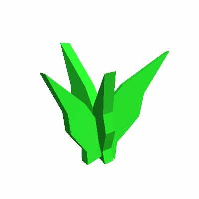 http://www.retejo.info/flash/3d_modeli/trava2.FBX