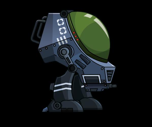 http://www.retejo.info/flash/unity/robot1.png