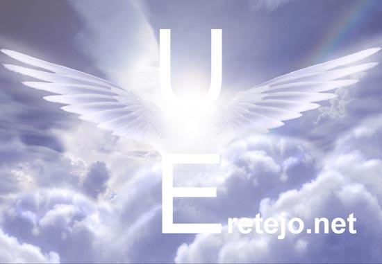 http://www.retejo.info/ulej/ULEJ_flugas.jpg