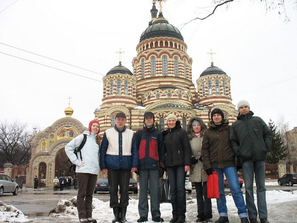 http://www.retejo.info/ulej/hxarkiv/2.JPG
